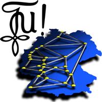 Unitas-Netzwerk