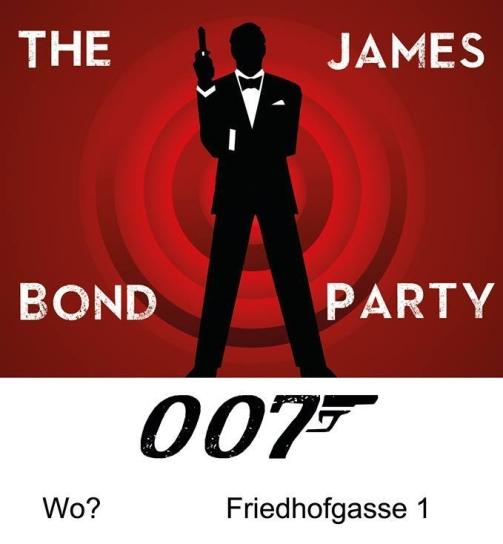 Bond01