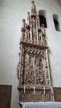 Pappenheimer Altar