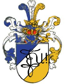 W.K.St.V. Unitas Frankonia zu Eichstätt